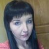 Наташа, 26, г.Черкассы