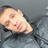 Артём, 32, г.Хабаровск
