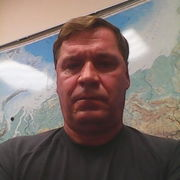 Анатолий 50 Томск
