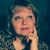 ЛЮДМИЛА, 59, г.Нефтекамск