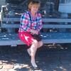Elena, 57, г.Одесса