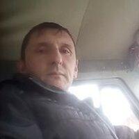 СЕРГЕЙ сергей, 43 года, Телец, Ульяновск