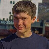 Дмитрий, 34 года, Лев, Усть-Кут