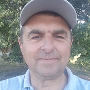 Павло 52 Киев
