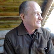 Сергей 30 Клинцы