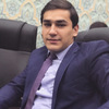 Siyovush, 21, г.Душанбе