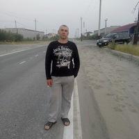 Слава, 43 года, Скорпион, Оренбург