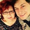 Диляра, 57, г.Альметьевск