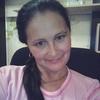Alyona, 44, Izhevsk