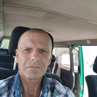 Аркадий, 53 года, Рак, Киев