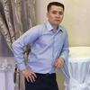 Аман, 32, г.Павлодар