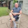 Валерий, 56, г.Лондон