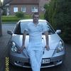 Vadim, 36, Ольденбург