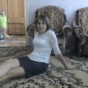 ярослава 39 лет (Рак) Меловое