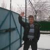 Юрий, 59, г.Крымск