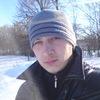 fалексей, 32, г.Орел