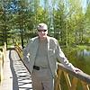 sergey, 51, Ukhta