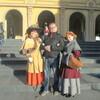 Владимир, 40, г.Кёльн