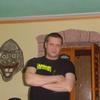 Андрей, 46, Білгород-Дністровський