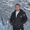 Александр  Сантей, 40, г.Новокуйбышевск