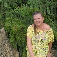 анна, 37 лет, Овен, Дзержинский