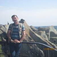 Дмитрий, 54 года, Близнецы, Саранск