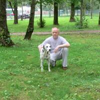 Владимир, 64 года, Телец, Санкт-Петербург