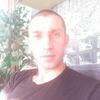 roman, 32, Irbeyskoye