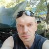 Александр, 37, г.Авдеевка