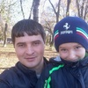Vitalik, 28, Otradnaya