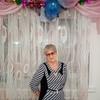Нина, 64, г.Южноуральск