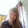 Кристина, 29, г.Кулебаки
