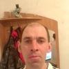 Олег Поняген, 39, г.Караганда