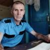 Aleksey, 58, Serdobsk