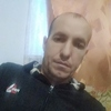 Сергей Унгурян, 41, г.Черновцы