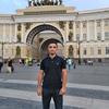 Арман Габоян, 27, г.Сочи