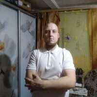 Яромир, 32 года, Овен, Тула