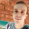 Marjan Mitrovic, 31, Kisela Voda