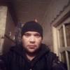 Олег Миляков, 34, г.Северск