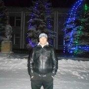 АЛЕКСЕЙ 43 Петровское
