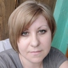 Оксана, 42, г.Запорожье