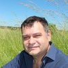Валерий, 46, г.Севастополь