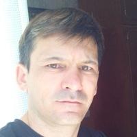 Ильяс, 30 лет, Дева, Оренбург