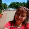 Алёна, 48, г.Тула