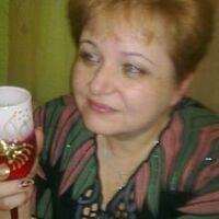 Наталья, 51 год, Весы, Тюмень