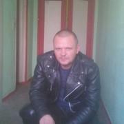 Evg 40 Москва