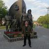Igor, 46, Komsomolsk-on-Amur