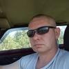 алексей, 41, г.Кострома