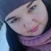 Анастасия, 22, г.Славгород