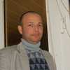 rauf, 49, г.Ашхабад
